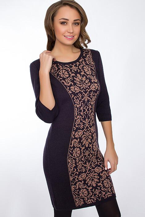 Платье за 2305 руб.