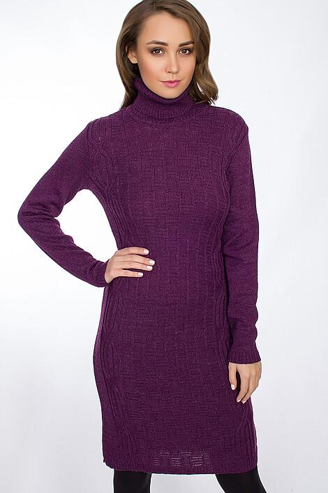 Платье за 1340 руб.