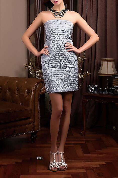 Платье за 16400 руб.