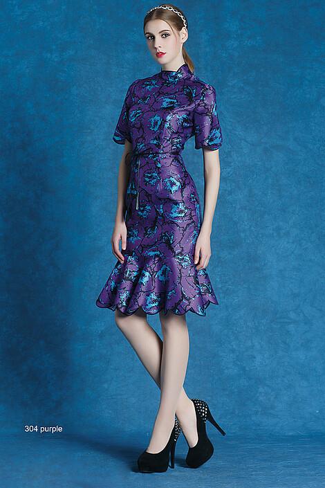 Платье за 15200 руб.