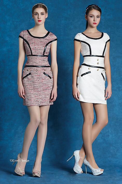Платье за 15600 руб.