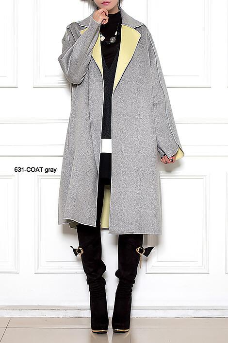 Пальто за 20800 руб.