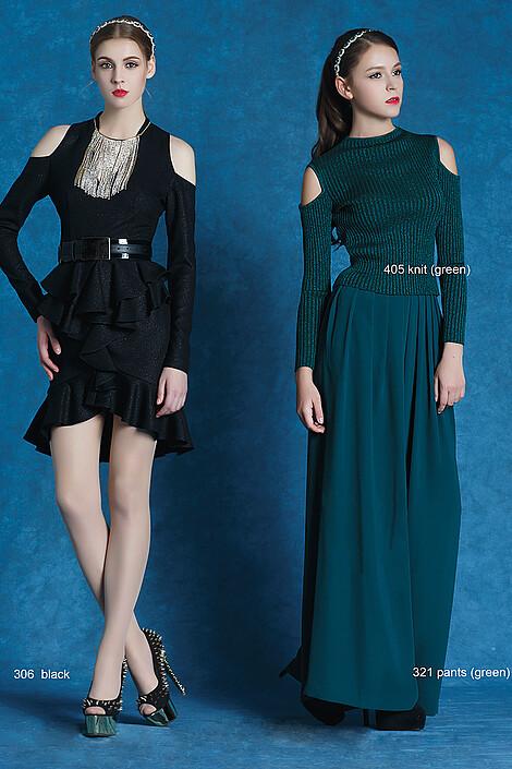 Платье за 16700 руб.