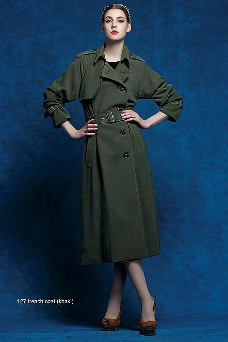 Пальто за 15200 руб.