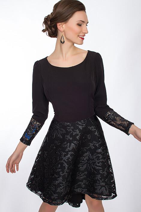 Платье за 6468 руб.