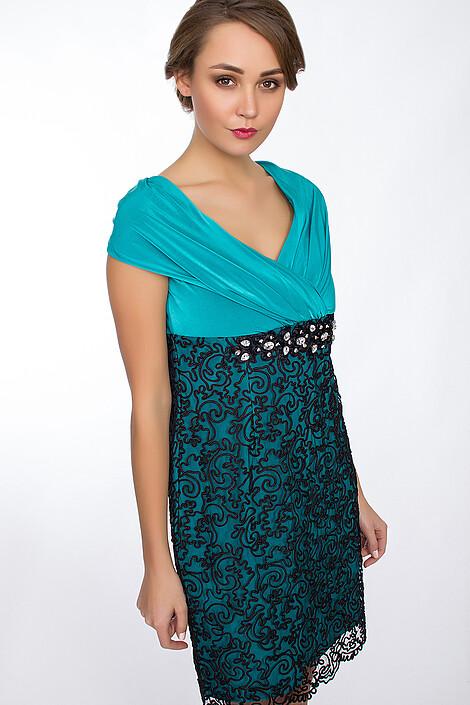 Платье за 5355 руб.