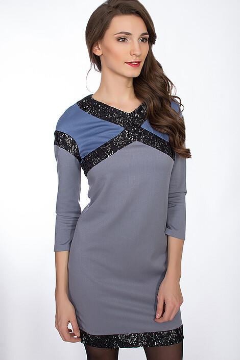 Платье за 3801 руб.