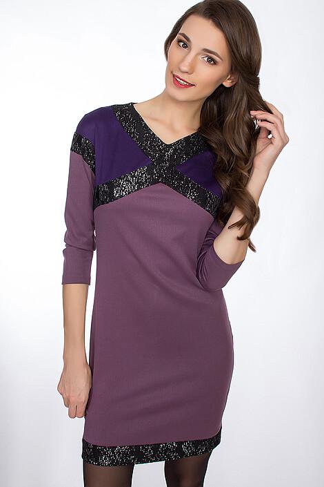 Платье за 4616 руб.