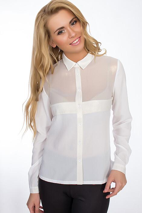 Блуза за 3969 руб.