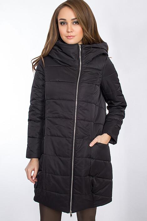 Пальто за 6622 руб.