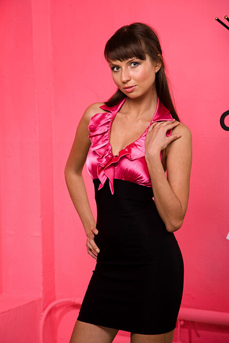 Повседневное платье за 3150 руб.