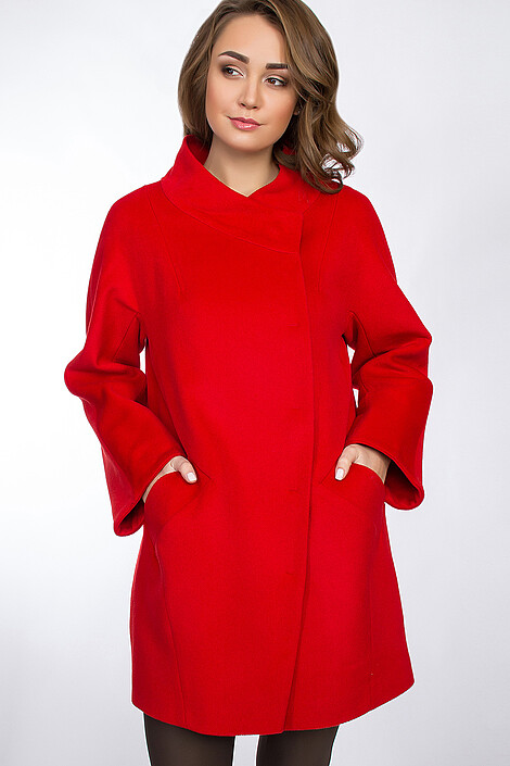 Пальто за 7410 руб.