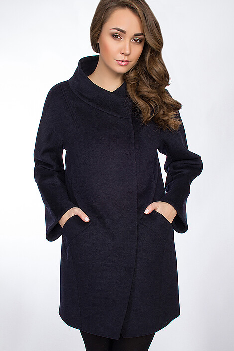 Пальто за 6840 руб.
