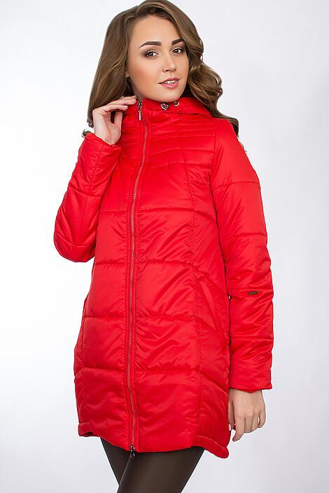 Пальто за 4680 руб.