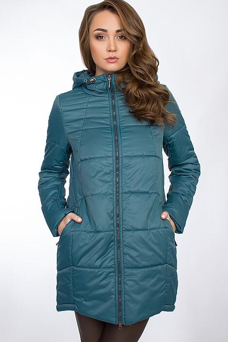 Пальто за 7020 руб.