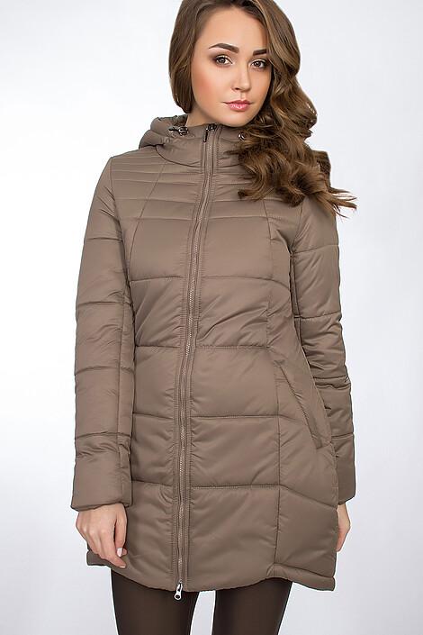 Пальто за 5070 руб.