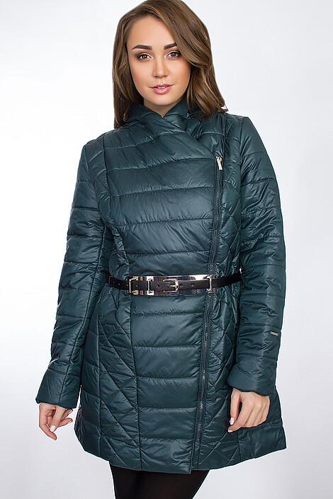 Пальто за 4920 руб.