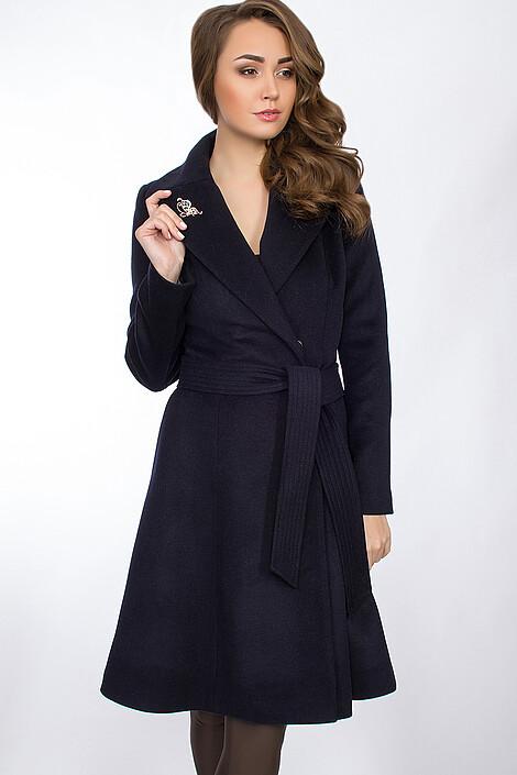 Пальто за 10980 руб.