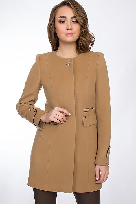 Пальто за 4940 руб.