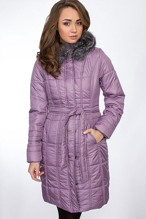 Пальто за 7860 руб.