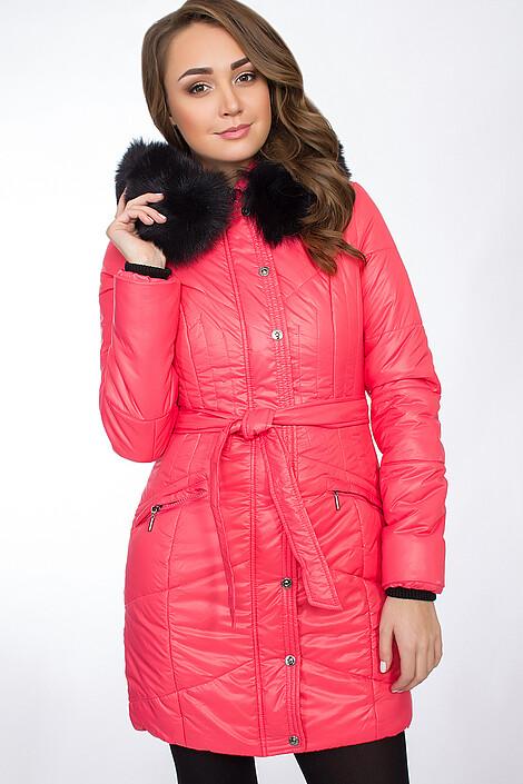 Пальто за 7735 руб.