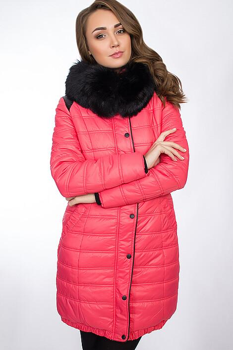 Пальто за 9900 руб.