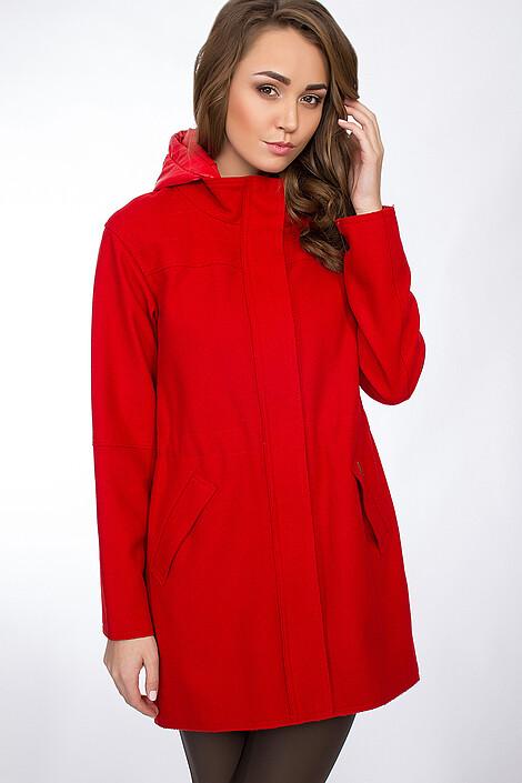 Пальто за 2040 руб.