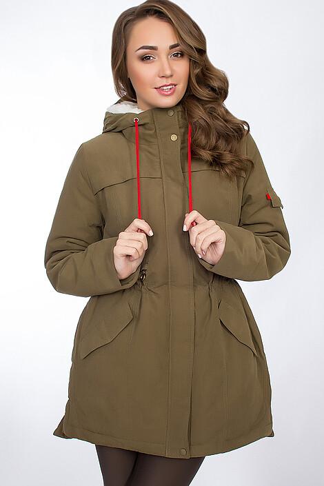 Пальто за 5330 руб.