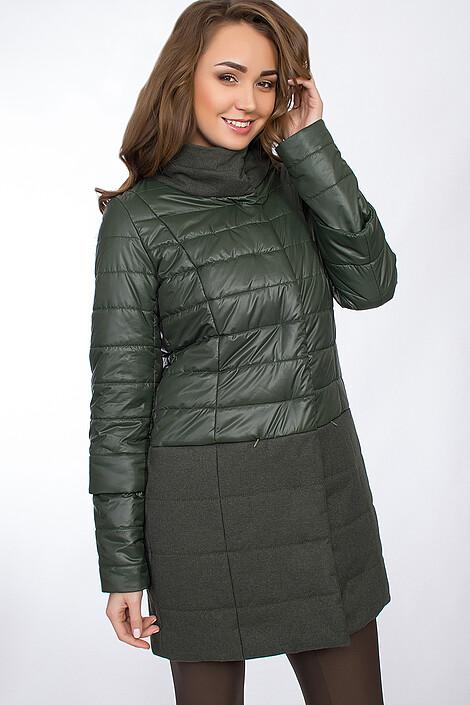 Пальто за 8280 руб.