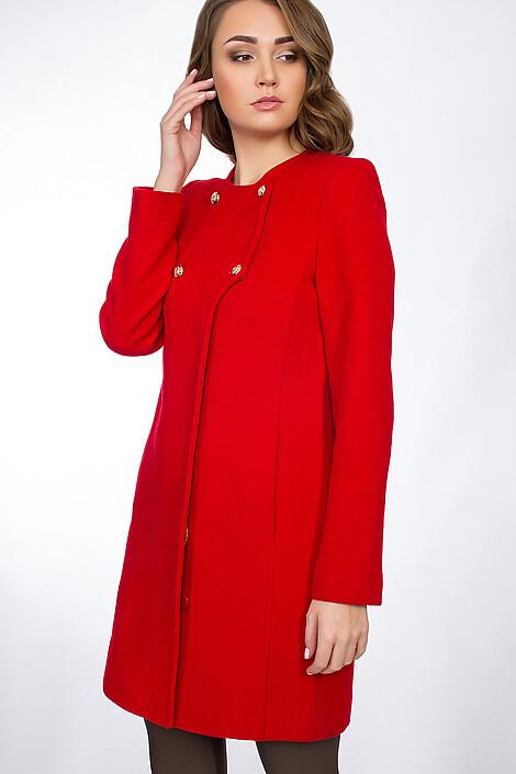 Пальто за 3420 руб.