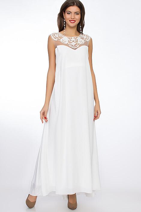 Платье за 8190 руб.