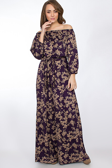 Платье за 4000 руб.