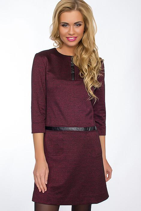 Платье за 3940 руб.