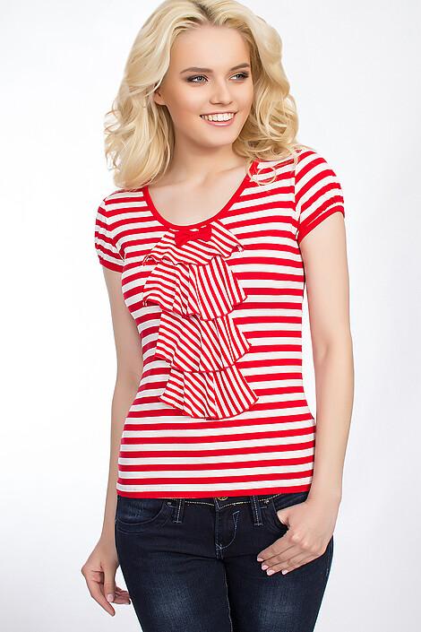 Блуза за 1194 руб.