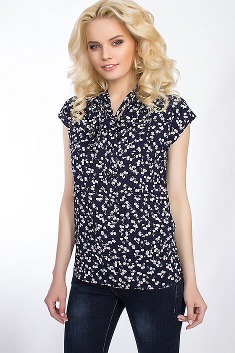 Блуза за 2072 руб.