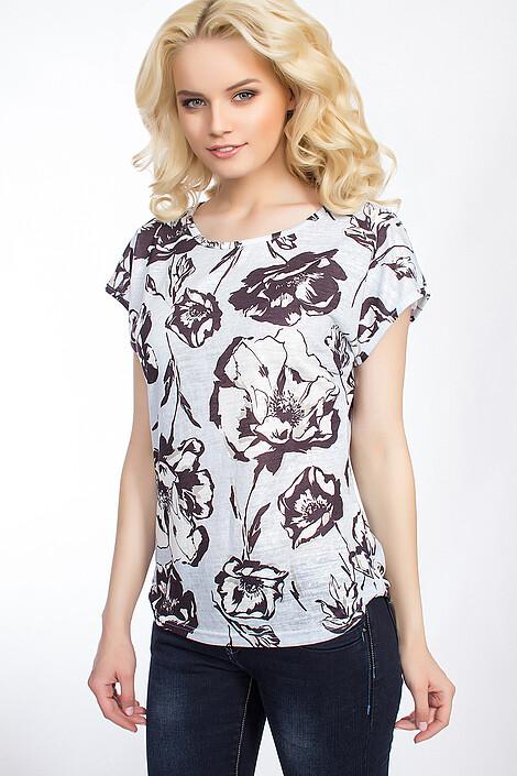 Блуза за 1090 руб.