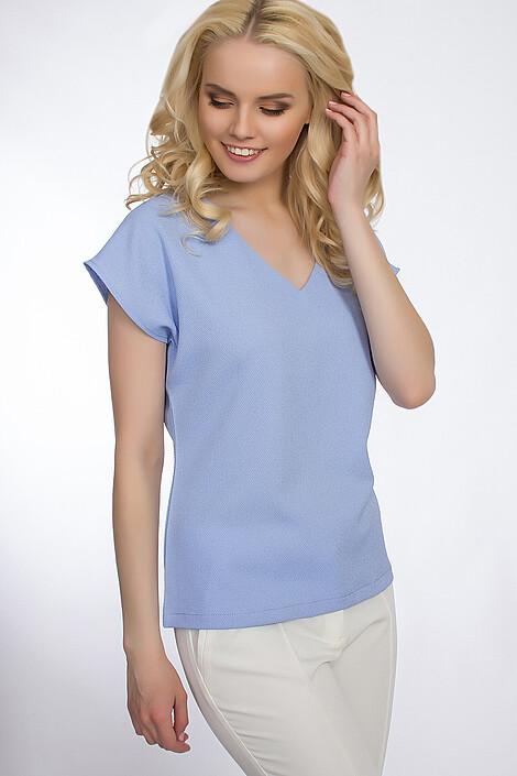 Блуза за 1119 руб.