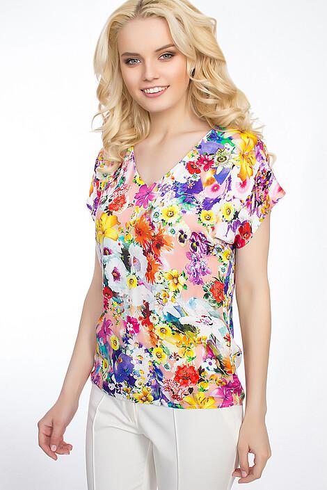 Блуза за 1295 руб.