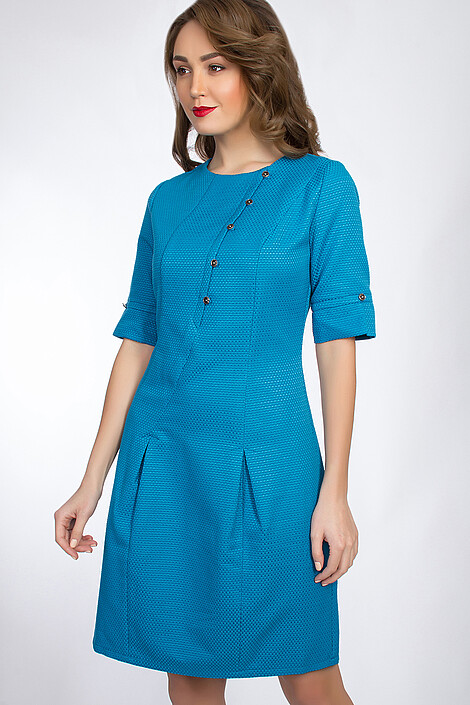 Платье за 1720 руб.