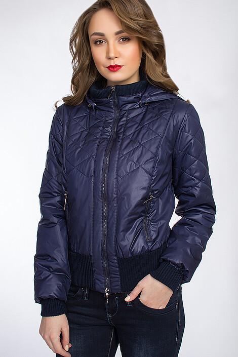 Куртка за 4592 руб.