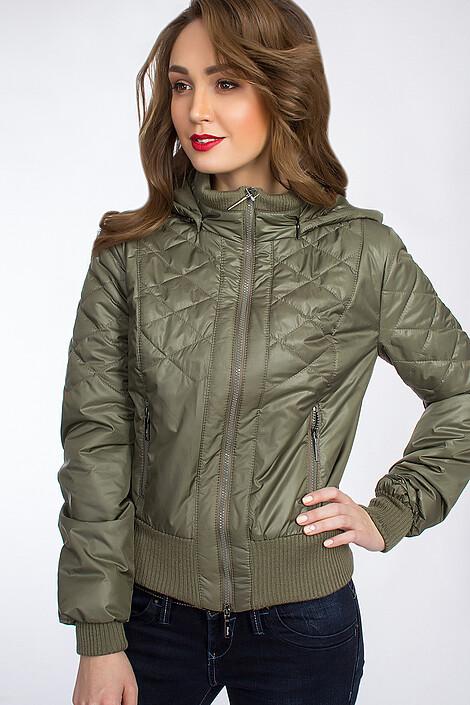 Куртка за 3920 руб.