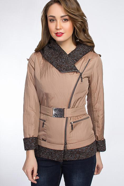 Куртка за 4620 руб.