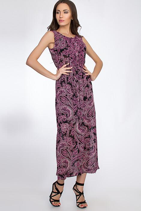 Платье за 2905 руб.