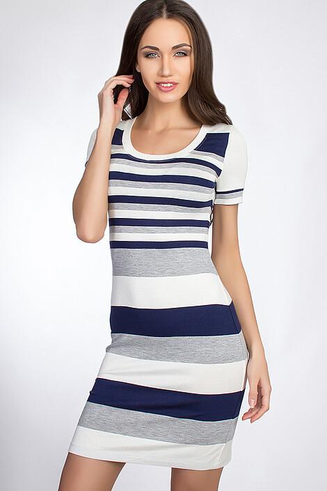Платье за 2387 руб.