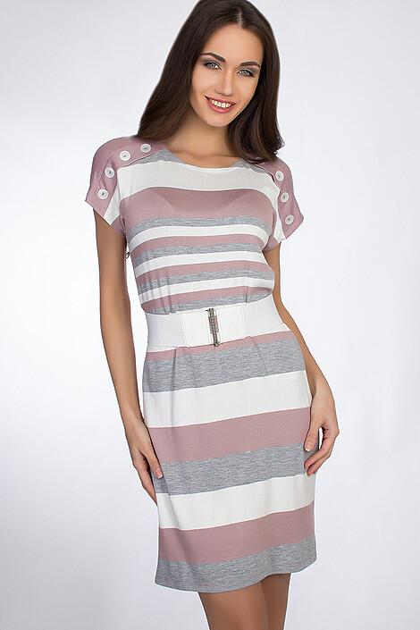 Платье за 2618 руб.