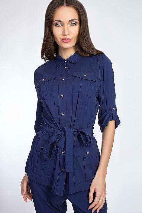 Блуза за 2303 руб.