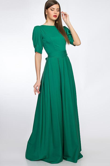 Платье за 5625 руб.