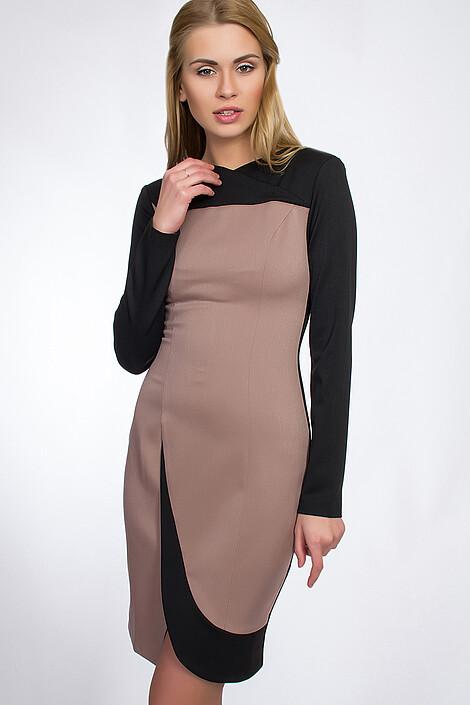 Платье за 5856 руб.