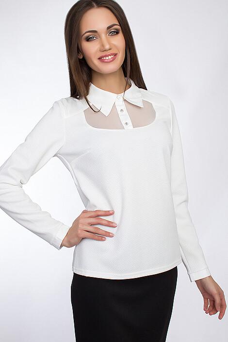 Блуза за 1845 руб.