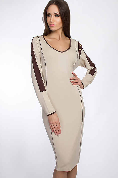 Платье за 1127 руб.